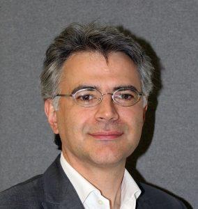 Raul Arisi