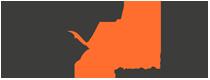 logo-sinthera