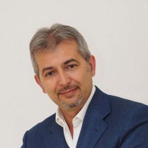 Maurizio Gatti