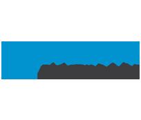 Logo NOZOMI: laboratorio di test virtuale
