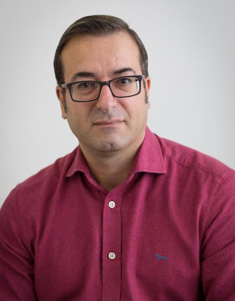 SINTHERA Paolo Salvatore